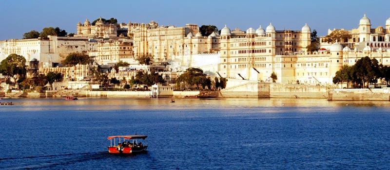 Wonder Of Rajasthan Tour
