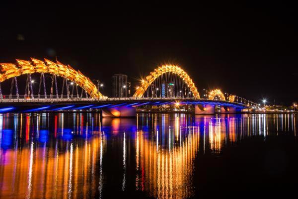 Da Nang - Bana -4 DáY 3 Nights Tour