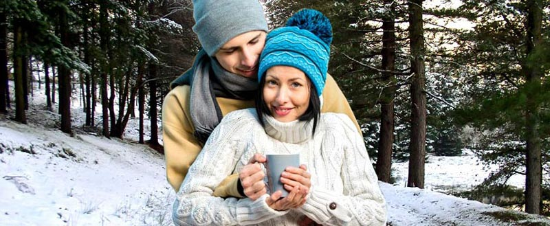 Shimla Manali Honeymoon Package 5N & 6D