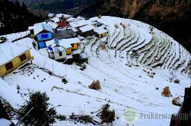 Pathankot - Dalhousie Tour Package