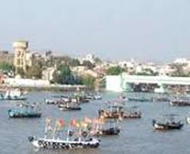 Special  South Gujarat Tour Package