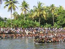 Kerala Beach Tour
