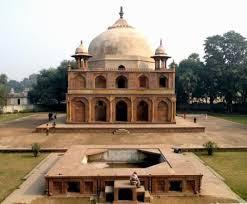 Uttar Pradesh Special Religious Package