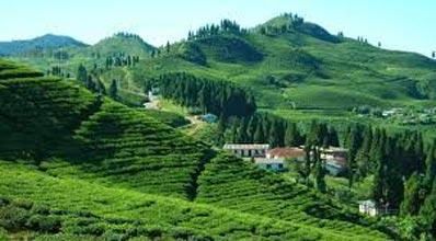 Nepal Himalayas Tour