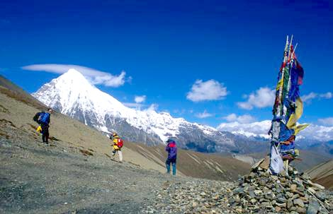 Sikkim & Bhutan Bike And Jeep Tour