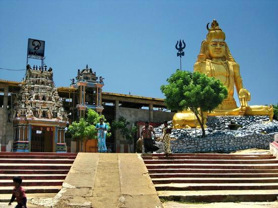 Sri Lanka Ramayan Escape Tour