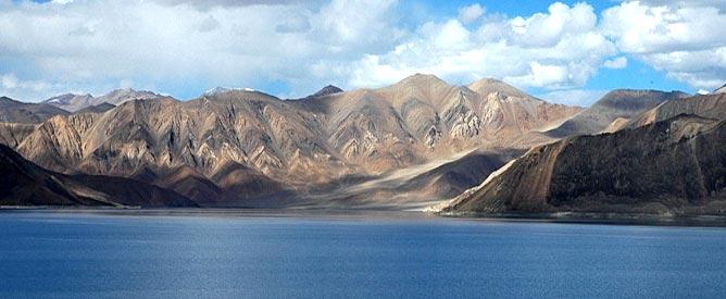 Special Leh - Ladakh Tour