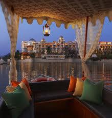 Jodhpur-Jaisalmer-Udaipur Tours (7Days6 Night)