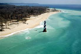 Amazing Andaman Tour With Air Fare