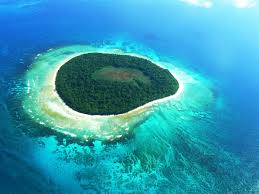 Andaman Honeymoon Special Tour With Air