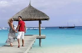 Goa Honeymoon 3 Night 4 Days Tour