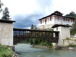 Amazing Bhutan Tour