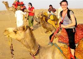 Special Beautiful Rajasthan Tour