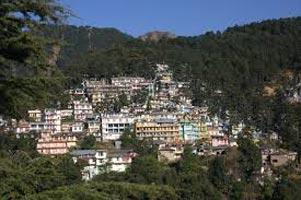 Comprehensive Himachal With Vaishno Devi Tour