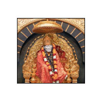 Shirdi - Shani Shignapur- Trimbakeshwar And Aurangabad Tour