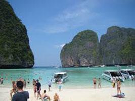 Gist Of Thailand Tour