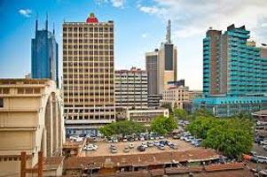 Wonders Of Kenya Tour