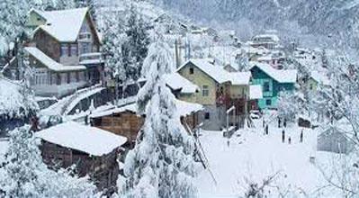 Gangtok & Darjeeling - 6 Days Tour
