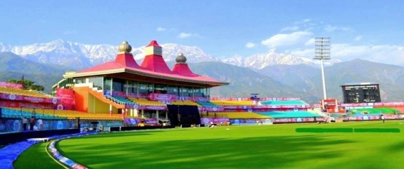 Explore Dharamshala (volvo Package) Tour