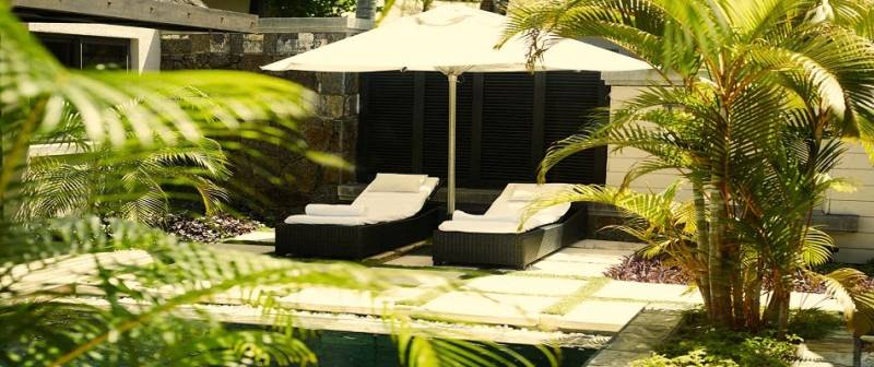 Lux Belle Mare – Mauritius Package