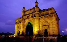 Package For X- Mumbai Tour