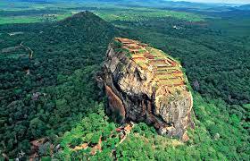 Colombo - Kandy - Negombo Tour