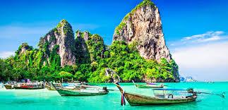 2 Nights Pattaya, 1 Night Bangkok Individual Tour Package