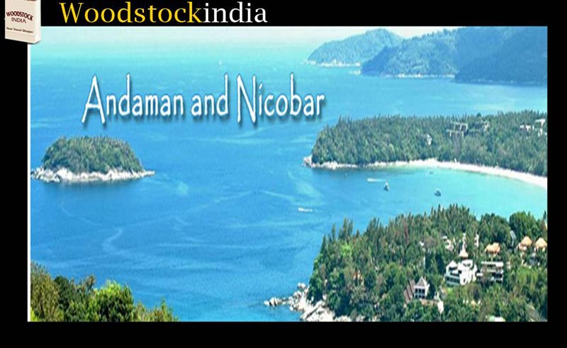 Best Seller Andaman Tour