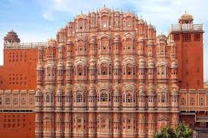 Rajasthan Tour Package