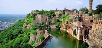 Classic Rajasthan Package