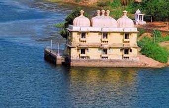 Ranakpur To Kumbhalgarh Tour
