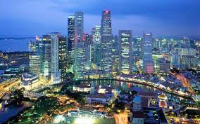 Singapore & Malayshia Special - 7 Nights & 8 Days