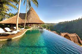 Magical Bali Tour