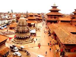 Royal Kathmandu Tour