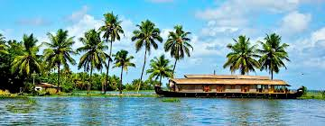 Wonderful Kerala Tour
