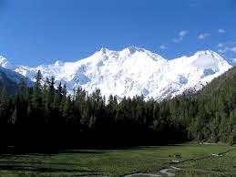 Explore Kashmir 9 Days Tour