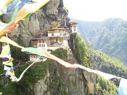 Darjeeling (2 Nights 3 Days) Pakage
