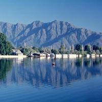 4 Days Kashmir Tour (With Flights) Tour