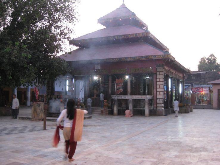 Lucknow  With Nepalgunj Tour