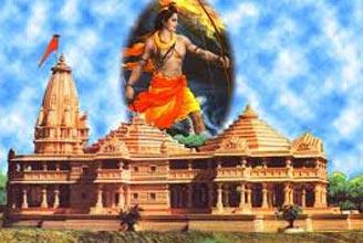 Religious Varanasi,Allahabad,Chitrakoot,Ayodhaya Tour