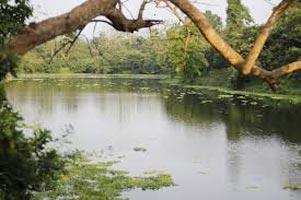 Refresh In Assam And Meghalaya