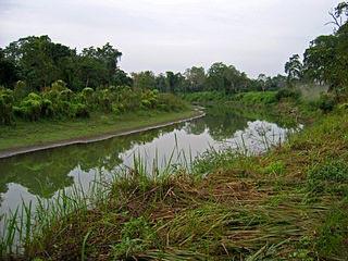 Kaziranga - Shillong - Guwahati Tour