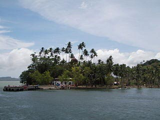 Fabulous Andaman Tour