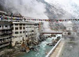 3Nights – 4Days Manali Package