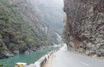 Shimla Manali Tour 2