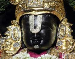 Tirupati Balaji Tour Package From Mumbai 3 Days