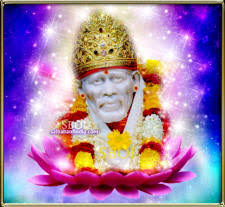1 NIGHTS 2 DAYS SHIRDI SAI DARSHAN WITH MUMBAI /TRIYAMBAKESHWAR, SHANISHINGNAPUR BY FLIGHT TOUR