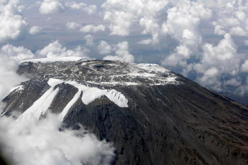 Mt Kilimanjaro Package