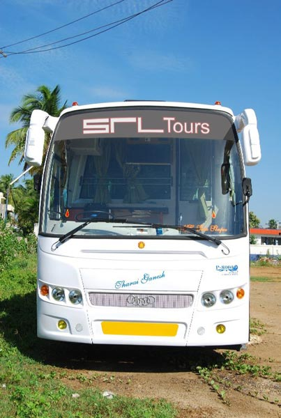 Student Tour Packages, Ooty - Wayanad - Cochin - Kumarakam - Alleppey