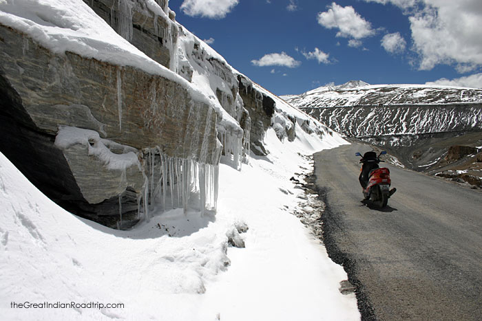 Leh Tour 10 Days